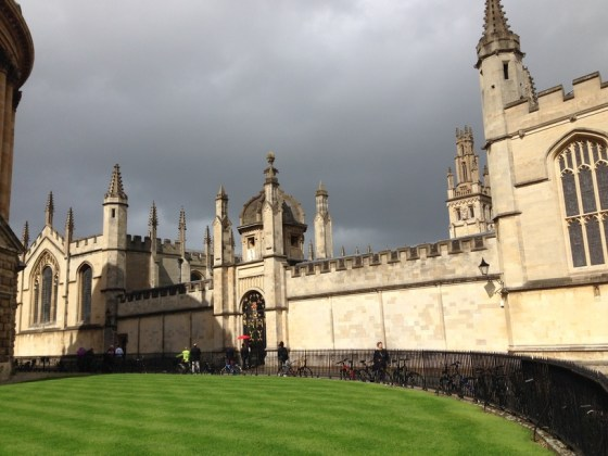 oxford image 002