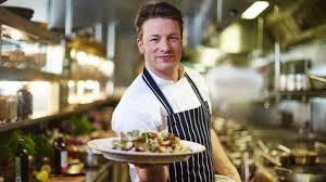 Jamie Oliver închide şase restaurante din cauza Brexit-ului