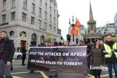 afrin-protestosu-bbc-5