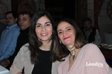 grup-sos-arif-edizer-2018-londra-konseri-14