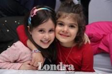 Londra- diyanet-iftaryemeği-2019-05-11_1