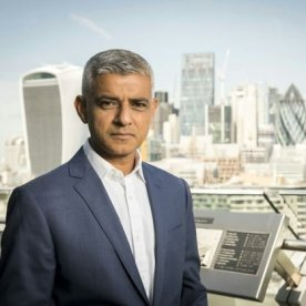 Eid messages from party leaders and politicians - Londra ...