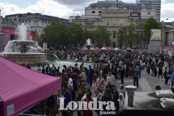 eidfest-2019-06-08_173