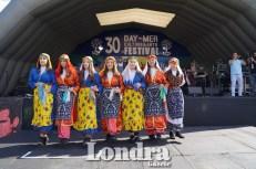 daymer-park-senligi-30-yil-festival-2019-07-07_15