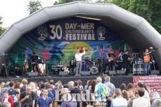 daymer-park-senligi-30-yil-festival-2019-07-07_21