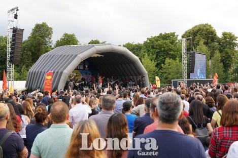 daymer-park-senligi-30-yil-festival-2019-07-07_40