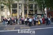 london-2019-08-02_9