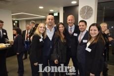 london-2019-10-02_8