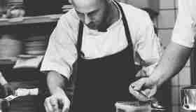 Offerte di lavoro da kitchen porter a Londra