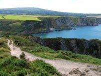 Dinas Isle