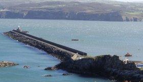 Fishguard in Galles; cosa vedere e come arrivarci