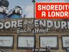 shoreditch a londra