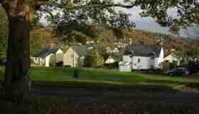 Nailsworth nei Cotswolds, cosa puoi vedere in questo villaggio