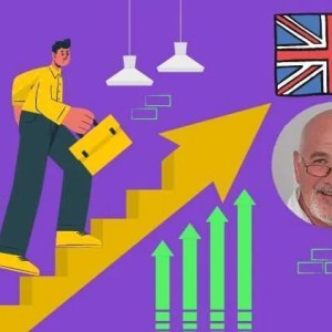 Improve English from Intermediate to Advanced - Course 1