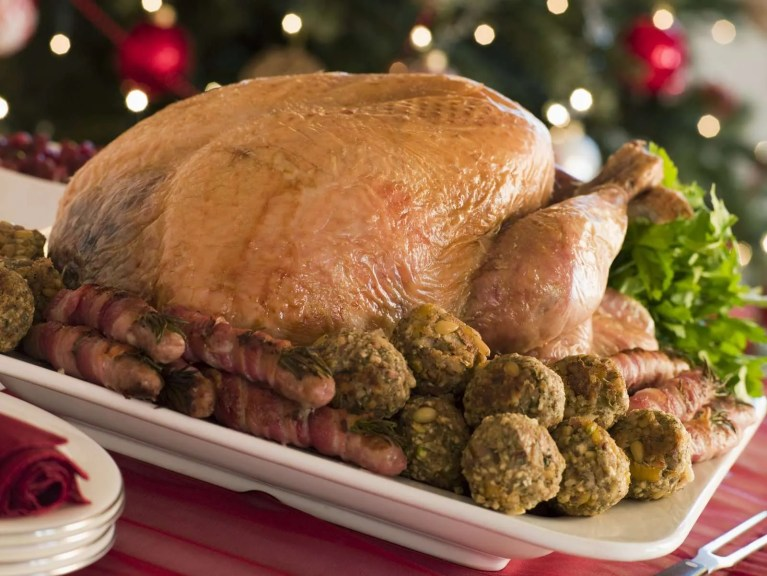 6294654_traditional-roast-turkey-with-trimmings