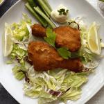 knutsford nel Cheshire