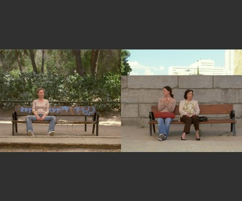 La Soledad (Solitary Fragments) (2007) / Jaime Rosales