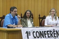 foto_1a_conferencia_3