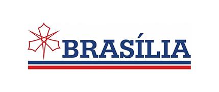 moveis-brasilia