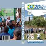 Lançamento do 18° Livro Pazeando 2020
