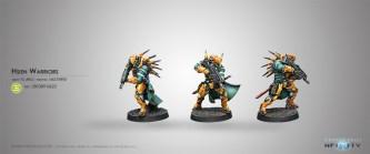 280389-0623-hsien-warriors-multi-rifle