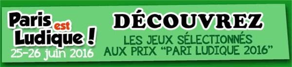 PeL_ParisLudique