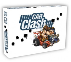 CarClash_leJeu