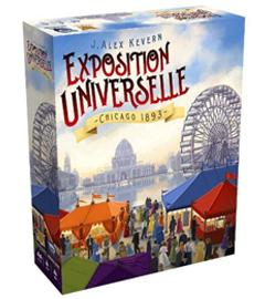 ExpoUniversel_leJeu