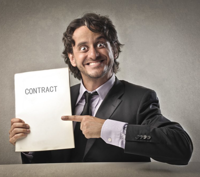 contract_signHere