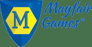 mayfair-logo