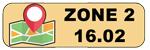 zone2_16-02