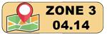 zone3_04-14