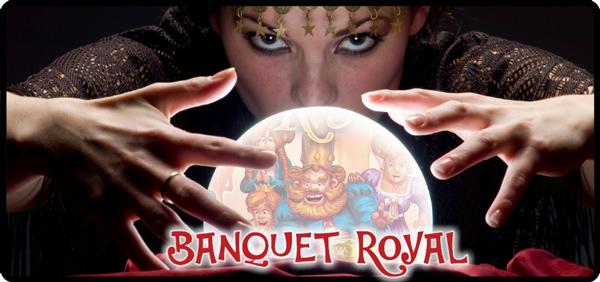Crystalball_BanquetRoyal
