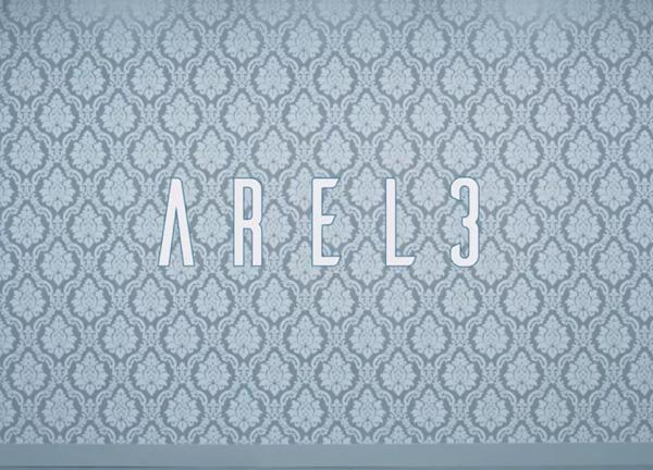 AREL3_Header