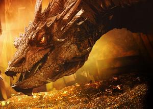 Dragon_Grotte_Tresor