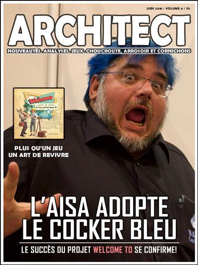 magazine_archi