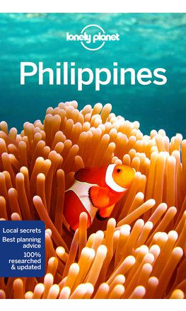 81 provinces of the philippines checklist