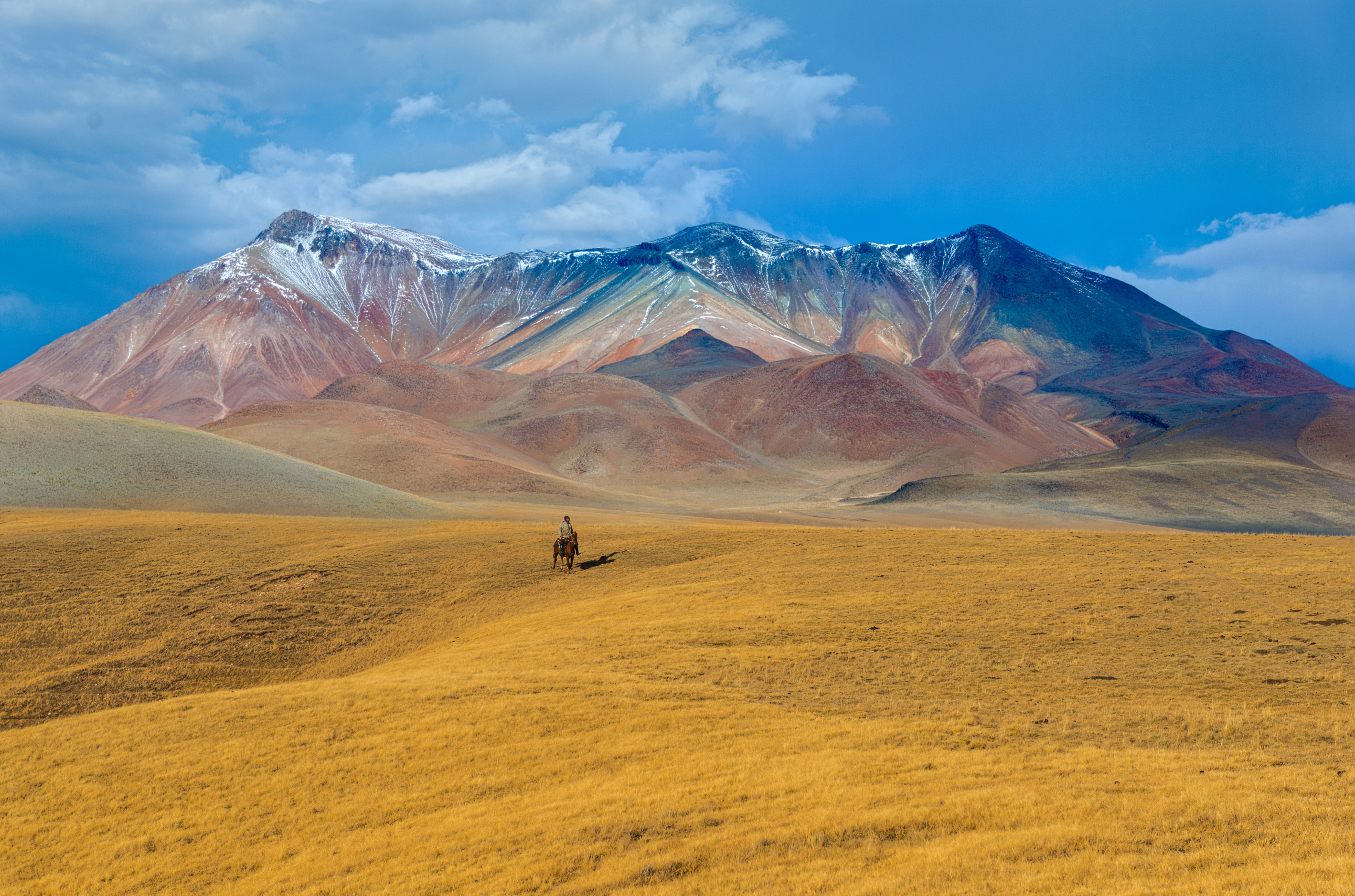 Image result for Kyrgyzstan