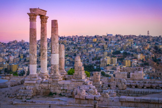 Image result for amman