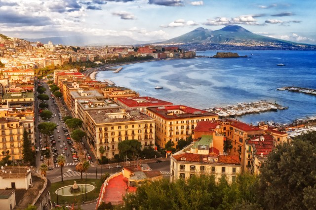 Image result for naples