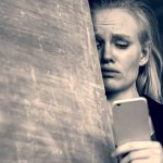 Break Up Texts Sad Consize And Funny Breakup Text Lonely Tear