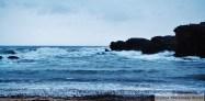 waves 6