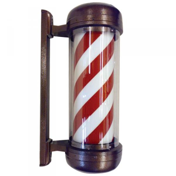 http://www.salonsdirect.com/product/hair/barbering/barbers-poles/premium-revolving-barber-pole