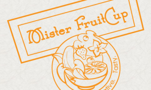 Mister-FruitCup-Logo-Promo2-299x179