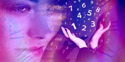 Spiritual Numbers Meaning: Importance of These Numbers in Spirituality?