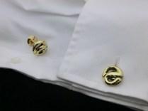 cb-15 r.s cufflinks 3
