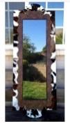 24x64-mirror-frame-1
