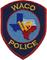 Police auto auctions
