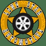 Lone Star Automotive