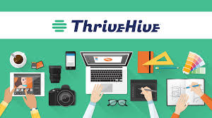 ThriveHive helps people working in local business do what they love by combining actual human guidance with easy-to-use technology to make marketing your business easy, effective, and affordable. With ThriveHive's Guided Marketing Platform and digital marketing services, you can eliminate the guesswork, maximize your time, and get back to what's really important—running your business.